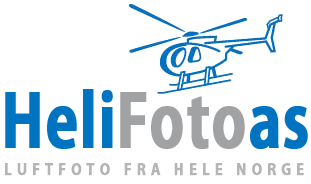 HeliFoto as